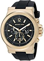 Michael Kors Watches Dylan Watch