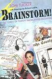 Brainstorm!, Tom Tucker, 0374409285