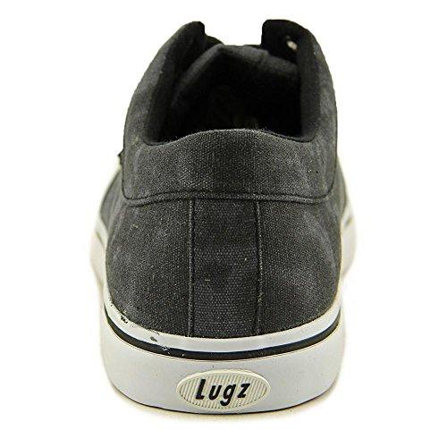 Lugz Burke Pelle Scarpe ginnastica