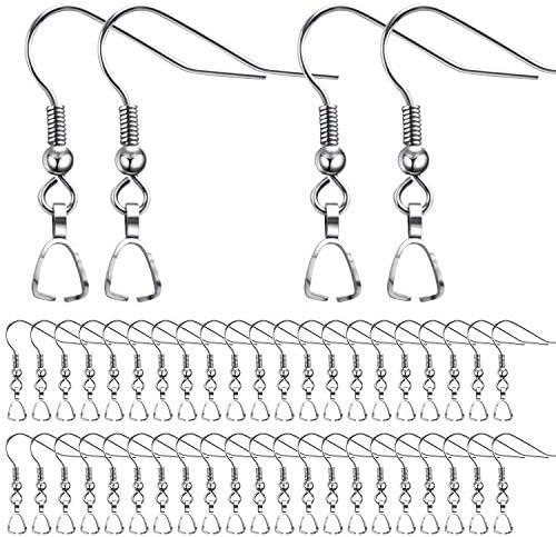 Artisanal Sun metal earrings with  hooks hypoallergenic