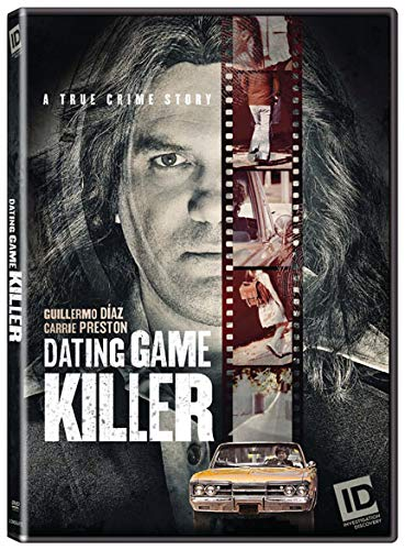 Dating Game Killer by Discovery Channel