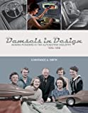 Damsels in Design: Women Pioneers in the Automotive Industry, 1939-1959