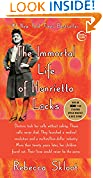 #10: The Immortal Life of Henrietta Lacks