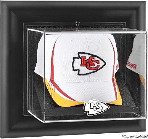 Mounted Memories Kansas City Chiefs Hat Display (Mounted Memories Hat)