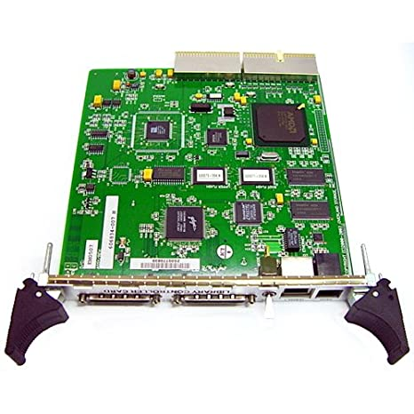 Rosewill RC-303 PCI Card ASIX Port Windows 7