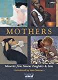 Mothers, Niamh Malone, 0862786053