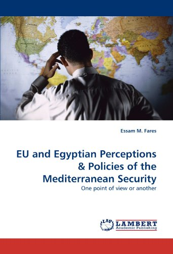 EU and Egyptian Perceptions: One point of view or another