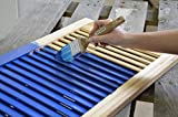 Nespoli Italian-Made Paint Brushes with 48-Hour