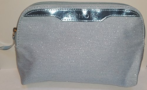 sephora-blue-with-sparkle-cosmetic-travel-case-bags