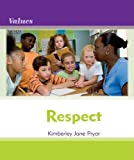 Respect (Values)