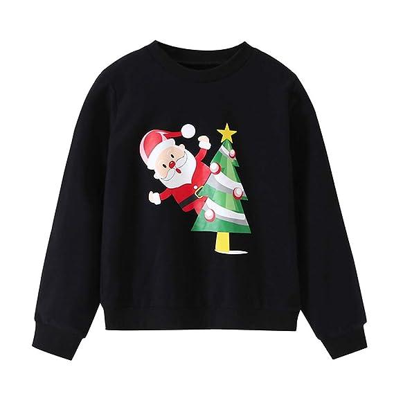 69 Boyz Christmas.Voberry Toddler Kids Baby Girls Boys Christmas Tree Santa