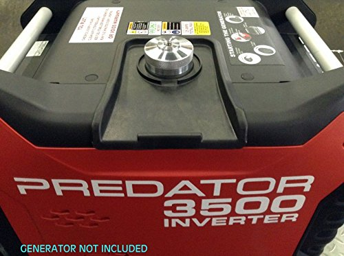 Top 13 Best Predator Generator 3500 Portable 2020 Meata