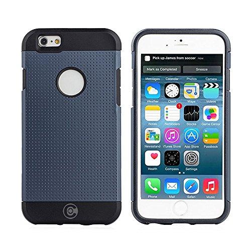 lil b iphone 5 case - 6