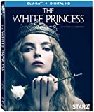 The White Princess [Blu-ray] [Import]