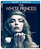Buy The White Princess [Blu-ray]