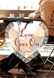 Love Goes On, Crystal Britton, 1475933118