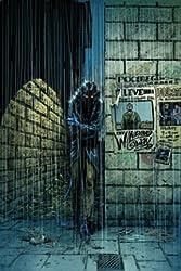 Astonishing X-Men: Nightcrawler, Vol. 2 - The Winding Way