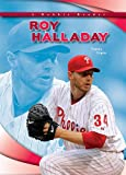 Roy Halladay, Tammy Gagne, 1612280617
