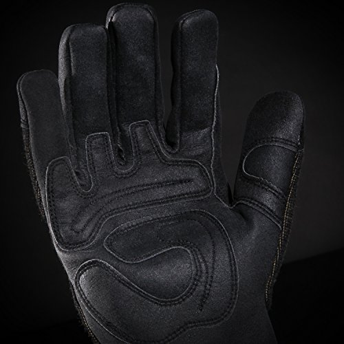 Ironclad Reinforced Gloves Ironclad Heatworx Ironclad Heatworx Heatworx Gloves Reinforced Ironclad Gloves Reinforced Reinforced Heatworx SwHSUq6rW