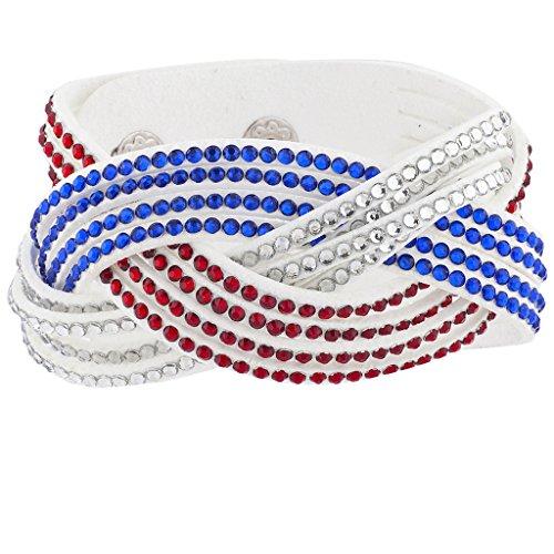 Patriotic Jewelry - 7
