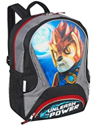 LEGO Legends of Chima Backpack