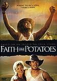 Faith Like Potatoes (Sous-titres français)