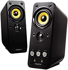 51t8qYn08UL. AC SL230  - NO.1 REVIEW# Bose Companion 2 Series III Speaker System Review Cheapest home sound system?