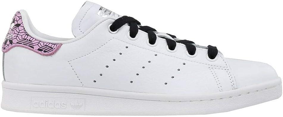 adidas Originals Stan Smith Women's Casual Fashion Shoes Eh2038