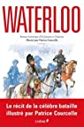 Waterloo par Erckmann