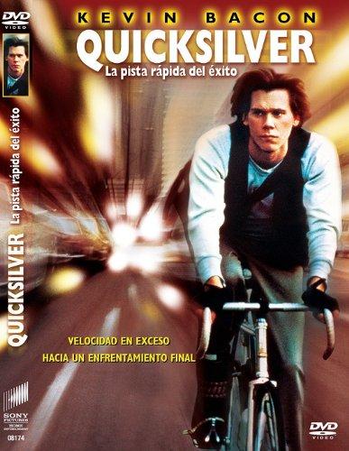 Quicksilver-Import-Movie-European-Format-Zone-2-2012-Kevin-Bacon-Jami-Gertz-Paul-Rodriguez-Rudy