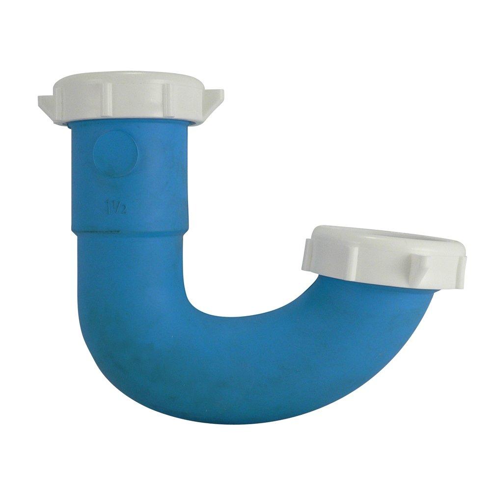 Shbfv|#Sharkbite//Cash Acme SB08545435 2X2X1-1//4 Reduc Tee Ld Free,