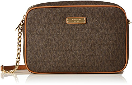 Michael Kors Handbags For Women - 2