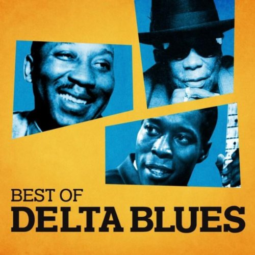 best of delta blues by various artists on amazon music. Black Bedroom Furniture Sets. Home Design Ideas
