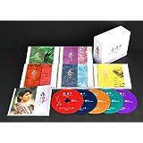森昌子~歌ひとすじ~ CD-BOX(5枚組)