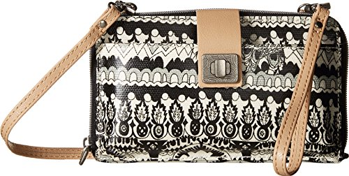 sakroots-artist-circle-large-smartphone-cross-body-phone-wallet-black-amp-white-one-world