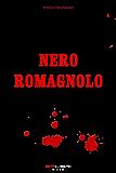 NERO ROMAGNOLO