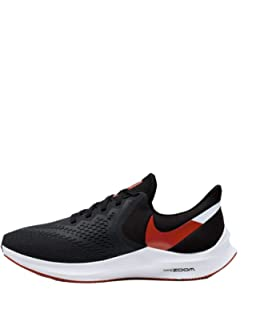Desconocido Nike Zoom Winflo 6, Zapatillas para Correr para Hombre: Amazon.es: Zapatos y complementos