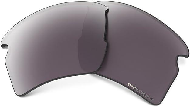 Oakley Flak 2.0 XL Prizm Replacement Lens: Amazon.es: Ropa y ...