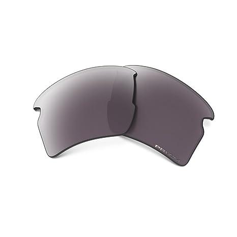 Oakley vasos Flak 2.0 XL Original Discos de repuesto para gafas de sol (opcional Prizm
