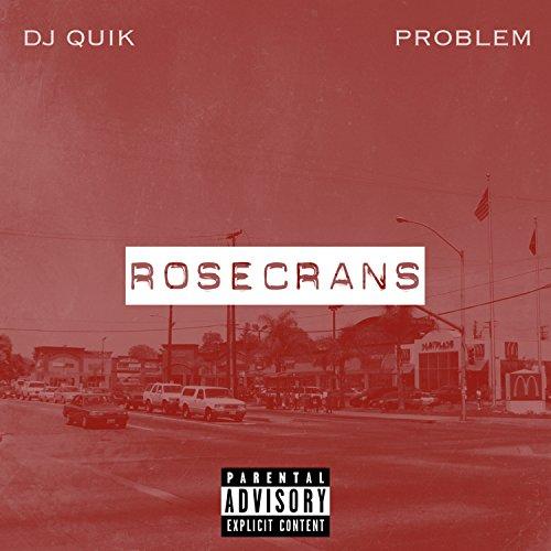 Rosecrans [Explicit]