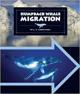 Descargar Utorrent Android Humpback Whale Migration Epub Gratis No Funciona