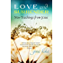 Love and Surrender: New Teachings from Jesus