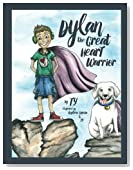 Dylan the great heart warrior.: Hope and encouragement to warriors of Congenital heart defects.  A look into the adventures of Dylan a young man who ... the hurt, setbacks and disappointments!