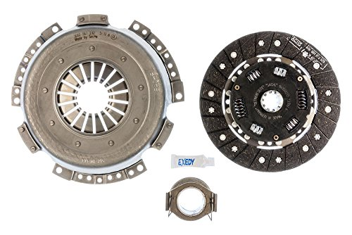 EXEDY KBM03 OEM Replacement Clutch Kit