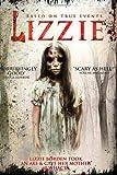 Lizzie, S. E, 1497342147