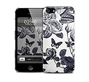 b&w2 iPhone 5 / 5S protective case