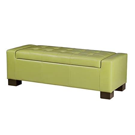 Madison Park FPF18-0194 Mirage Bench