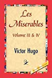 Les Miserables, Victor Hugo, 1421846764