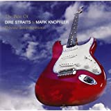 Best Of Dire Straits & Mark Knopfler: Private Investigations (2CD)