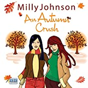 An Autumn Crush | Milly Johnson